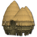 Tribal Trouble icon