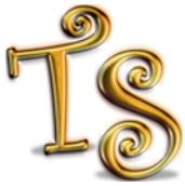 TypeStyler icon