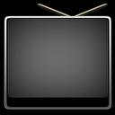 Tubbler icon