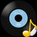 TunesArt icon