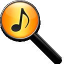 Tunesque icon