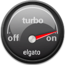 Turbo.264 HD icon