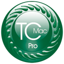 TurboCAD Mac PRO icon