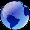 TurboWeb icon