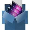 GrabBox icon