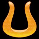 Ulysses icon