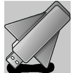 UNetbootin icon