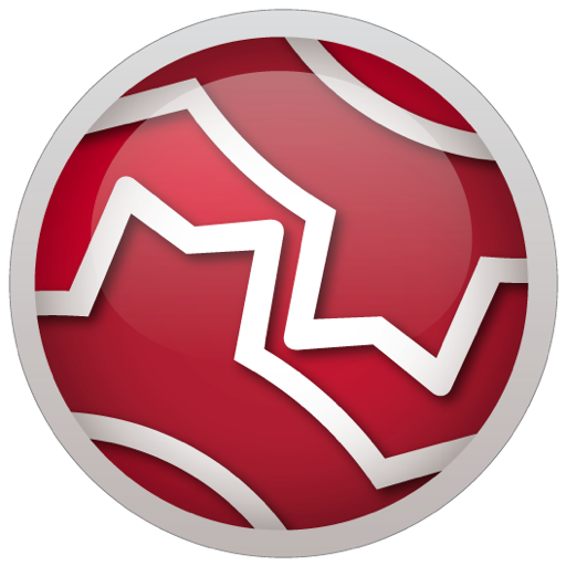 MoneyWorks Cashbook icon
