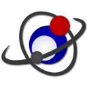 MKVToolnix icon