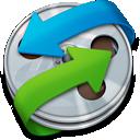 VidConvert icon