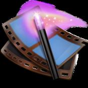 Video Editor-Vivideo icon