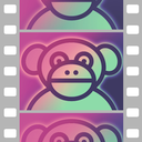 Video Monkey icon