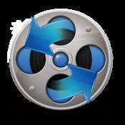 VideoConverterPro icon