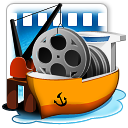 VideoPier icon