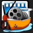 VideoPier icon