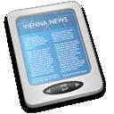 Vienna icon
