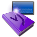 viJournal icon