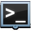 Visor icon