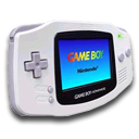 http://osx.wdfiles.com/local--files/icon:visualboyadvance/VisualBoyAdvance.png