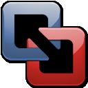 VMware Fusion 4 icon