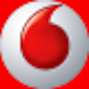 Vodafone Mobile Broadband icon