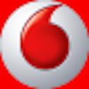 Vodafone Mobile Broadband icon