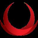 Voxox icon