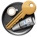 VPN Tracker icon