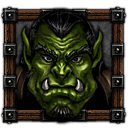 Warcraft III: Reign of Chaos / Frozen Throne icon