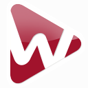 WaveLab icon