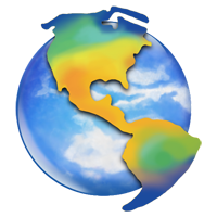 WeatherScope icon