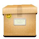 Web Editor icon