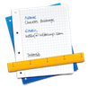 Web Form Builder icon