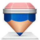 Web Image Studio icon