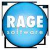 web-logo-500.png