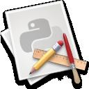web2py icon