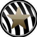 Webbla icon