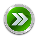 WebStart icon
