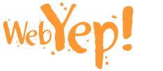 WebYep icon