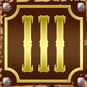Westward III: Gold Rush icon