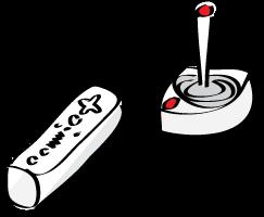 Wiiji icon