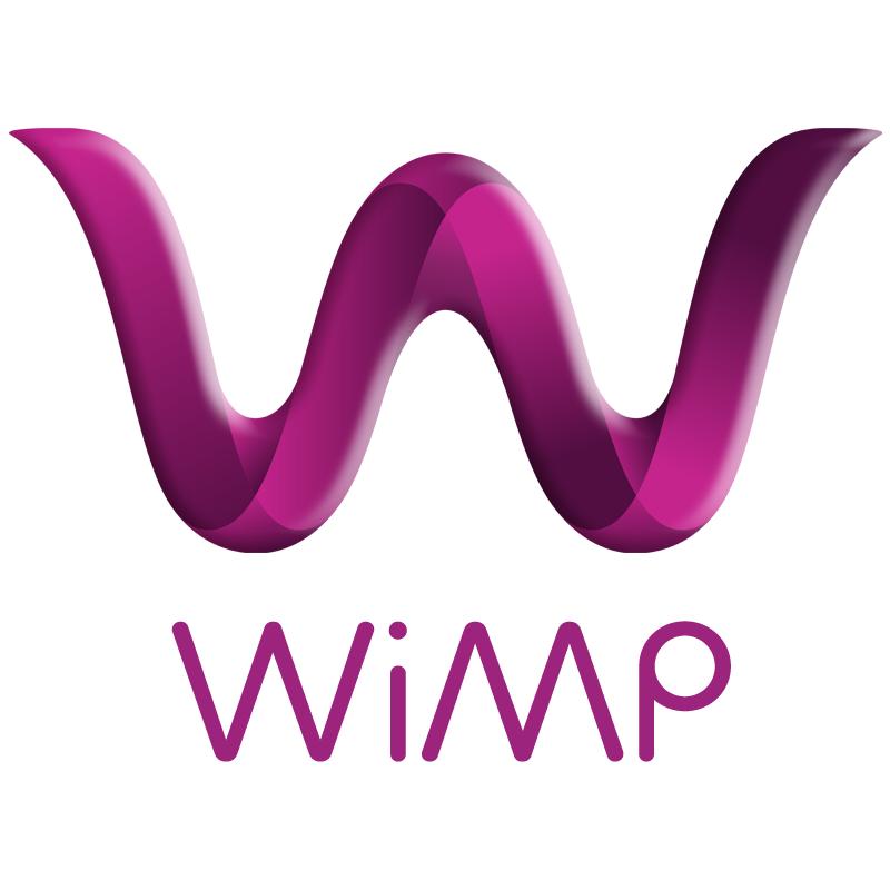 WiMP-logga.png