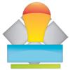 Winclone icon