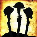 World War II Online: Battleground Europe icon