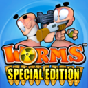 Worms Special Edition icon