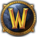 World of Warcraft: Cataclysm icon