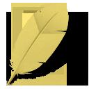Wren icon