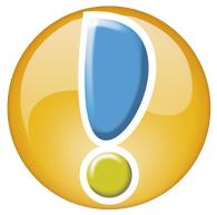 Ciel Compta (monoposte ou réseau) icon