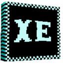 XEphem icon