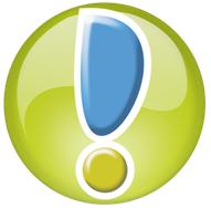 Ciel Gestion (monoposte ou réseau) icon